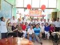 Họp mặt LTK Tân Niên 8 Tết  DđInh Dậu 4 thang 2-2017_MVI 3214