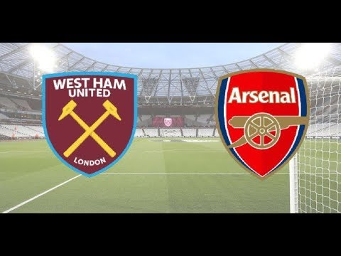West Ham Vs Arsenal Live  and pre Match Analyst