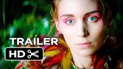 Pan Official Trailer #2 (2015) - Hugh Jackman, Rooney Mara Movie HD