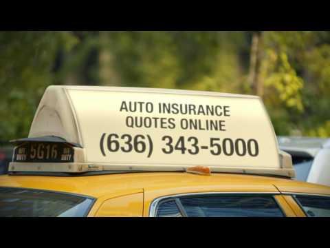 MJM  Insurance of Fenton Instant Auto Insurance Quote Missouri