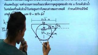 Video PAT3 กรกฎาคม 2553 ข้อ 75 CPN ตึกน้ำ ชลบุรี download MP3, 3GP, MP4, WEBM, AVI, FLV Juli 2018