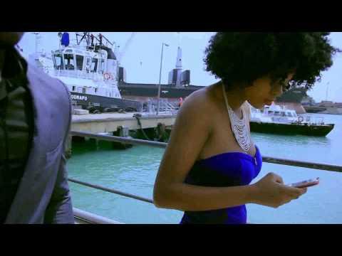 """Chelsea-""""AL""""-clip offciel 2014-rap féminin"""
