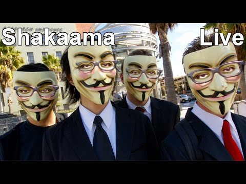 Anonymous Gives Out KKK Personal Banking Addresses and Private Info