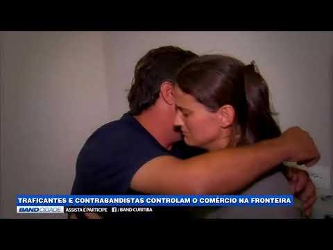 (11/05/2018) Assista ao Band Cidade 2ª edição desta sexta-feira | TV BAND