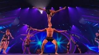 Spelbound - Britain's Got Talent 2010 - The Final (itv.com/talent)