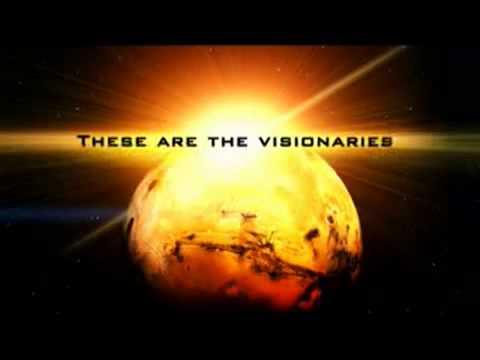 L. Ron Hubbard Presents Writers of the Future Vol. XXIII trailer
