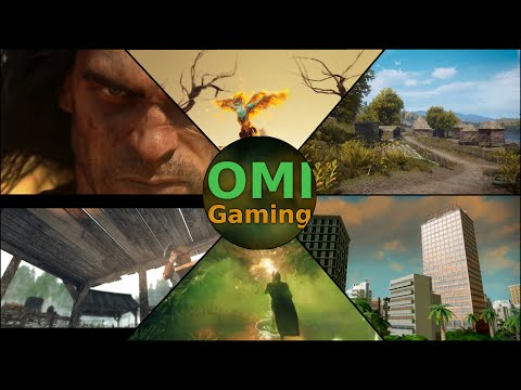 GAME VOTE! - What game should replace Medieval Engineers? |