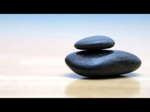 "Relaxing Piano Music: One Hour Piano for Massage, Spa Music Relax, ""Solo Piano"""