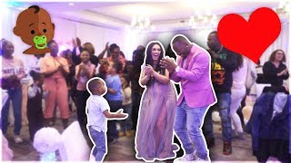i-surprised-damien-biannca-from-the-prince-family-at-their-baby-shower