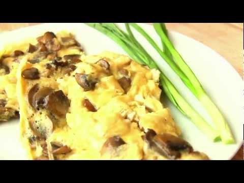 ТОРТ БЕЗ ВЫПЕЧКИ за 2 часа! Рецепт десерта из печеньяиз YouTube · Длительность: 2 мин16 с