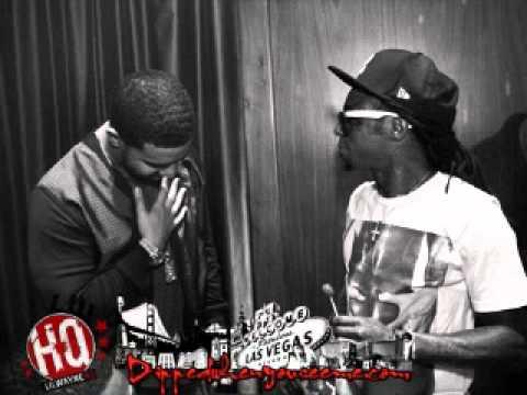 How To Write A Lil Wayne Verse