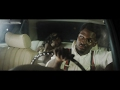 Duggie - Africana (ọgẹdẹ) ft. Timix