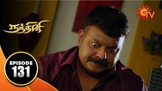Nandhini - நந்தினி | Episode 131 | Sun TV Serial | Super Hit Tamil Serial