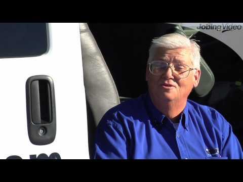 Arizona Shuttle Jobs in Tucson: Drivers and Dispatchers