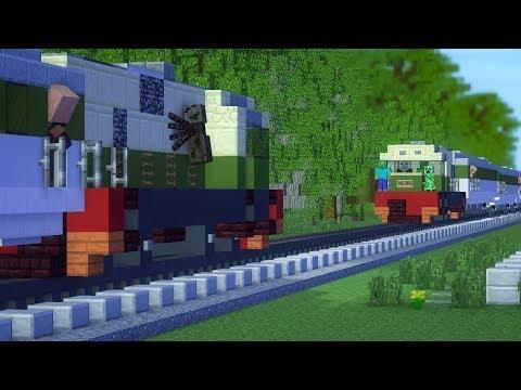 minecraft-tragedi-bintaro-train-crash-animation