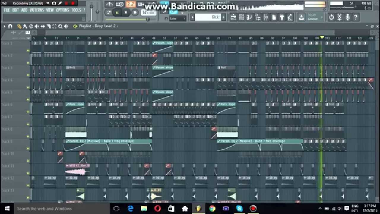 Fl Studio Trap Beat Pack Free