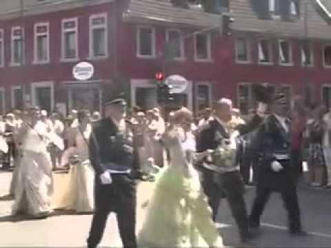 2009 -  Kerpen BHDS  Königinnentag