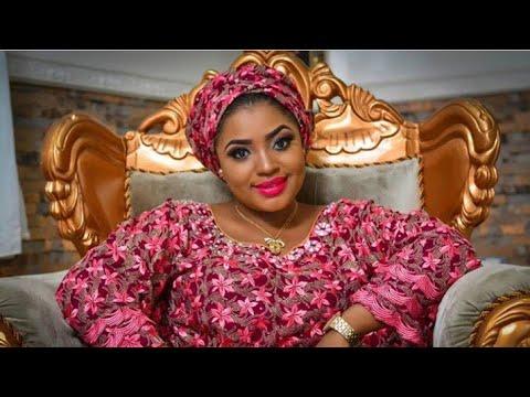 Download HAWAN DARE 1&2   Latest Hausa Film 2019   Aisha Tsamiya   Adam ZANGO  Falalu Dorayi
