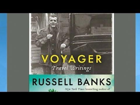 Russell Banks, écrivain du réel