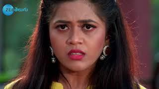 Pakkinti Ammayi - Episode 318 - December 02, 2017 - Best Scene
