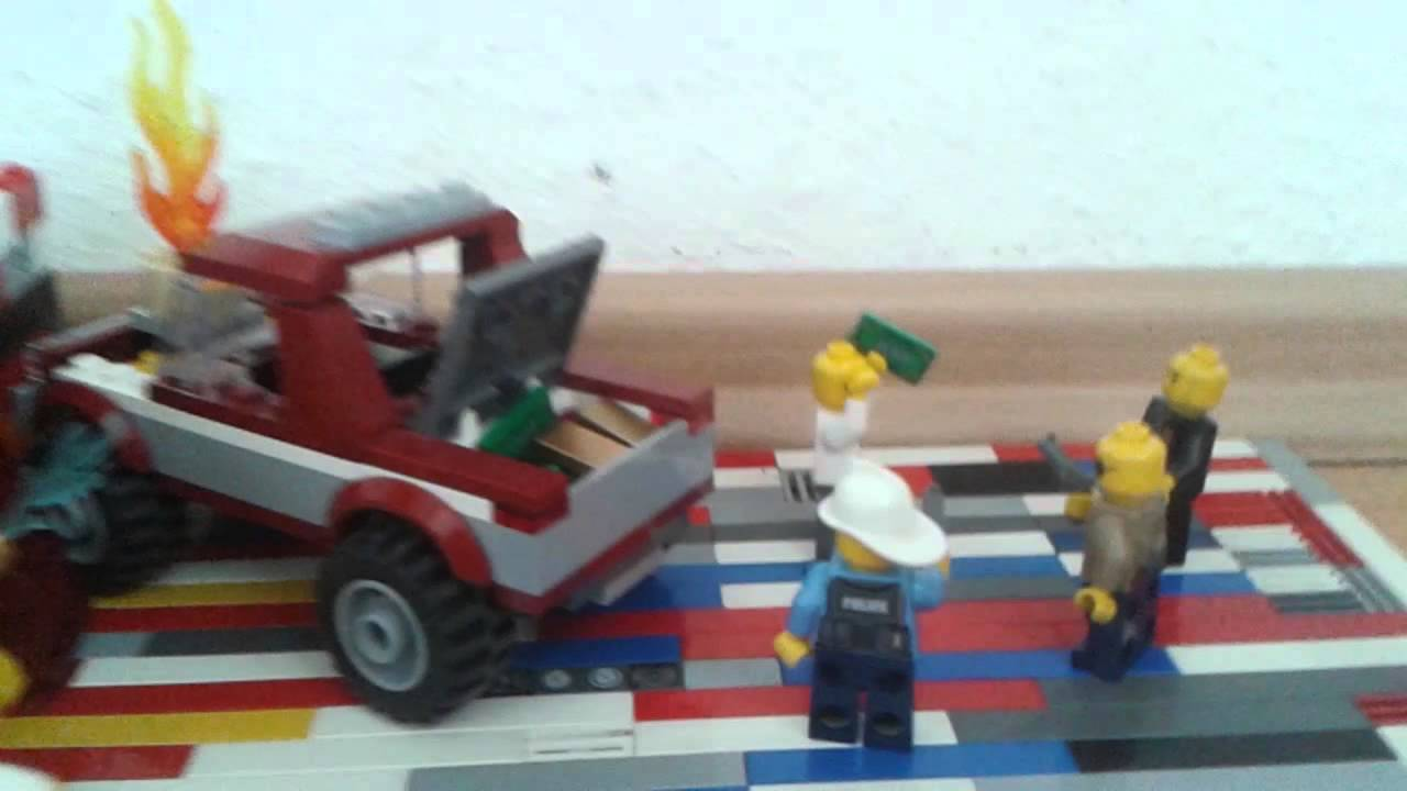 Youtube Lego Sex 74
