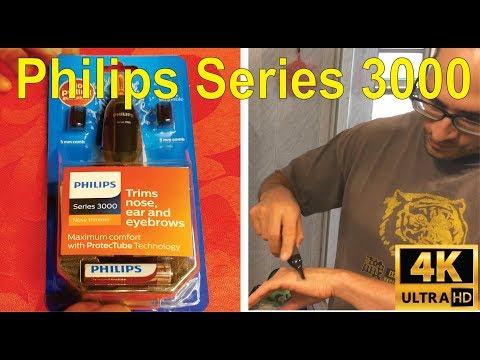 detailed-review-of-philips-series-3000-nose-trimmer