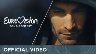 Download Minus One - Alter Ego (Cyprus) 2016 Eurovision Song Contest Mp3 and Videos