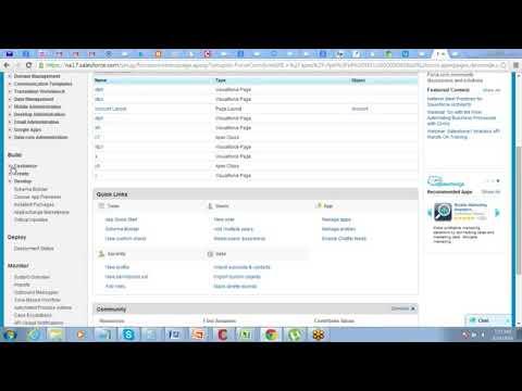 Apex Trigger Examples   Sending Emails Using Apex   Using Custom Methods in Apex Trigger
