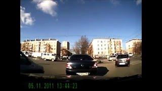 видео Такси в Подольске