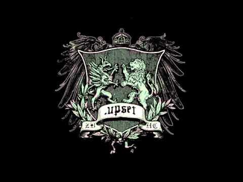 .upset - Devastation (Opiate For The Masses, 2010)