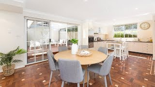 43A Langer Avenue, Caringbah South | LOCATION Real Estate Sales & Consulting