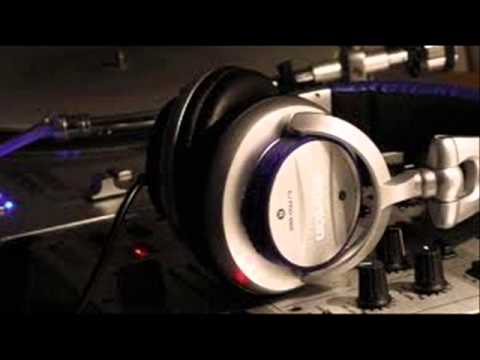 MINIMAL SOUND FESTIVAL@Deepestationradiomadrid_SESION MOVIL 2013