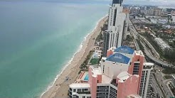 FROM US$ 8 Million Regalia 19575 Collins Ave. Sunny Isles Beach, FL 33160 For SALE 4X2
