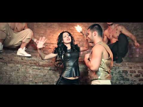 Sorina Ceugea - Dragoste nemuritoare ( video original ) HIT by DANEZU MUSIC