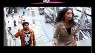 Video Mango Movie Full Song 02 - Krishnudu download MP3, 3GP, MP4, WEBM, AVI, FLV April 2018