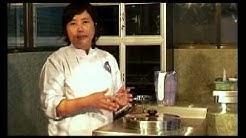 Cara Membuat Ice Cream Gelato. KURSUSTRISTAR.COM ' INFO: 085731051010