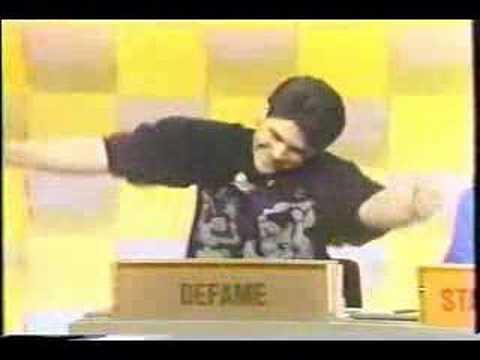 Game Show Champion