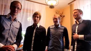 Trio Quartet - Martini za presenečenje