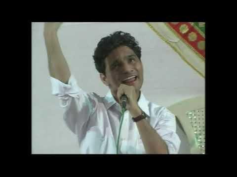 Search Aaye Bahar Banke lubha Kar Chale Gaye - GenYoutube