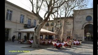 Aigues Mortes  -  Gard -    Languedoc-Roussillon.