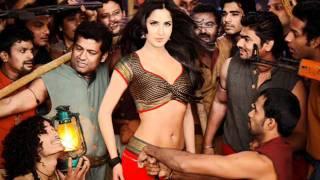 Chikni Chameli - Agneepath Full Song By Ajay - Atul