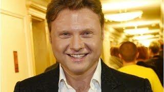 «Свадьба века» Александра Когана обошлась певцу в 200 миллионов рублей