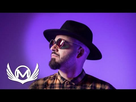 Matteo - Constantine | Online Video