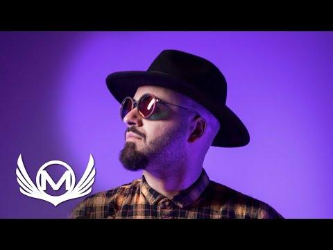 Matteo - Constantine (Online Video)