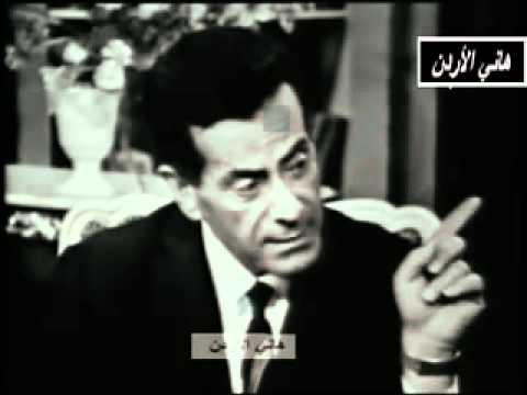 farid el atrache 4 فريد الأطرش