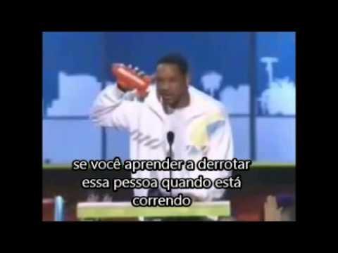 Discurso Motivacional De Will Smith Legendado Youtube
