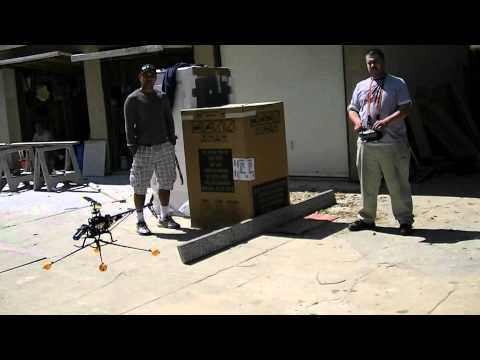 3 good beginners / mentor training/ friends helping friends =wc= trex 450 rc helicopters