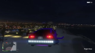 WE LIVE  GTA ONLINECOIN AND subs  GAME PLAY PS4 ]