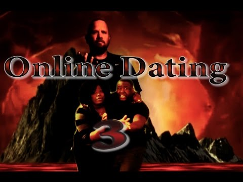 Worst Online Dating Chat Ever from YouTube · Duration:  3 minutes 40 seconds