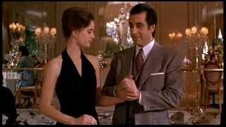 Tango из фильма (Запах женщины) НОВАЯ ВЕРСИЯ -  Антон  Степаненко  (виолончель)